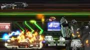 Hard Corps: Uprising: Neuer Screenshot aus dem Arcade-Shooter