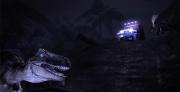 Jurassic Park: Erste Bilder aus dem Dino-Adventure