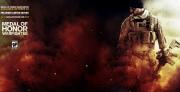 Medal of Honor: Warfighter - Neues Server-Update für alle Plattformen veröffentlicht