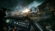 Medal of Honor: Warfighter - Server-Update zum Gameplay des neuen Shooter veröffentlicht