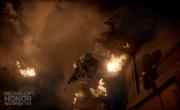 Medal of Honor: Warfighter - Frühzeitiger Zugang zu internationalen Eliteeinheiten und Waffen im Multiplayer