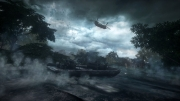 Medal of Honor: Warfighter - Nächster Patch zum Ego-Shooter kommt mit dem DLC The Hunt