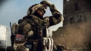 Medal of Honor: Warfighter - Battlefield 4-Betaversion für Vorbesteller offiziell bestätigt