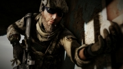 Medal of Honor: Warfighter - Facebook-Aktion lockt mit neuem Gameplay Trailer - Mach mit!