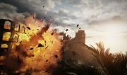 Medal of Honor: Warfighter - Brandneuer und actionreicher Launchtrailer zum Ego-Shooter erschienen