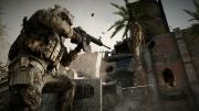 Medal of Honor: Warfighter - EA erklärt den Shooter zum Misserfolg und stellt die Spielserie ein