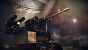 Medal of Honor: Warfighter - Multiplayer-Video aus dem Alphastadium zum Shooter aufgetaucht