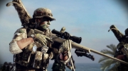 Medal of Honor: Warfighter - Offizielle Systemanforderungen der PC-Version bekannt