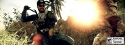 Medal of Honor: Warfighter - Basilan - Acht Minuten Einzelspieler Gameplay-Trailer erschienen