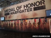 Medal of Honor: Warfighter - Neues Video zum kommenden The Hunt Map Pack