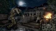 Medal of Honor: Warfighter - Offene Mehrspieler-Beta startet Anfang Oktober