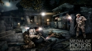 Medal of Honor: Warfighter - Mehrspieler-Beta geht am 5. Oktober exklusiv auf Xbox Live an den Start