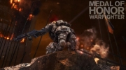 Medal of Honor: Warfighter - Patch-Notes zum Release veröffentlicht