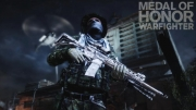 Medal of Honor: Warfighter - Zero Dark Thirty Map Pack Flyover Trailer wurde veröffentlicht