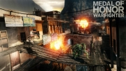 Medal of Honor: Warfighter: The Hunt Mappack zum Ego-Shooter