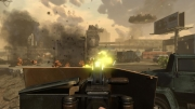 World Invasion: Battle Los Angeles: Erstes Bildmaterial aus Battle: Los Angeles