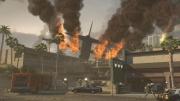 World Invasion: Battle Los Angeles: Erstes Bildmaterial aus Battle: Los Angeles