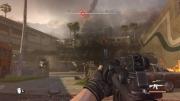World Invasion: Battle Los Angeles: Erste Screenshots aus dem Videospiel zum Kinofilm