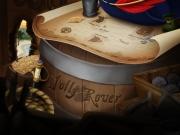 Jolly Rover: Erstes Bildmaterial aus dem Adventure