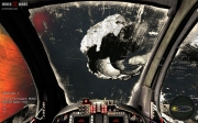 Miner Wars 2081: New sexy cockpit 2