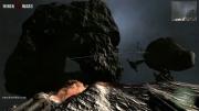 Miner Wars 2081: Cockpit free mode