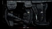 Miner Wars 2081: SOS mother ship