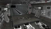Miner Wars 2081: Hangar