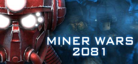 Miner Wars 2081 - Miner Wars 2081