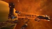 Star Trek Online - Videos und Review