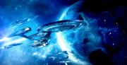 Star Trek Online - Entwickler kooperieren mit Mixed Dimensions und verwandelt Raumschiffe aus dem Spiel in 3D-Druck