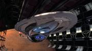 Star Trek Online - Age of Discovery Update seit kurzem veröffentlicht