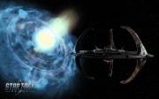 Star Trek Online - Neues Update Mirror of Discovery erscheint im Januar