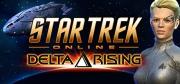 Star Trek Online - Star Trek Online