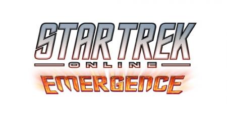Star Trek Online - Staffel 14 - Emergence für Xbox One und PlayStation 4 verfügbar