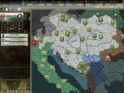 Hearts of Iron 2: Darkest Hour: Erstes Bildmaterial aus dem Stand-Alone Add-On