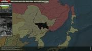 Hearts of Iron 2: Darkest Hour: Screenshot zum offiziellen Graphic Pack