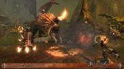 RaiderZ: Neuer Screenshot aus dem MMO