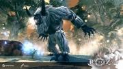 RaiderZ: Screenshot aus dem MMO