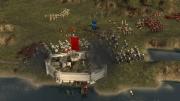 Hegemony Gold: Vorherrschaft im antiken Griechenland: Erstes Bildmaterial aus dem Strategie- und Aufbauspiel