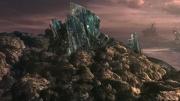 Tiberium: Neues Bildmaterial