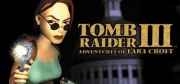 Tomb Raider III: Adventures of Lara Croft - Tomb Raider III: Adventures of Lara Croft