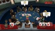 Full House Poker: Erstes Bildmaterial aus dem Xbox LIVE Arcadespiel