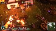 Bunch of Heroes: Screenshot zum Titel.