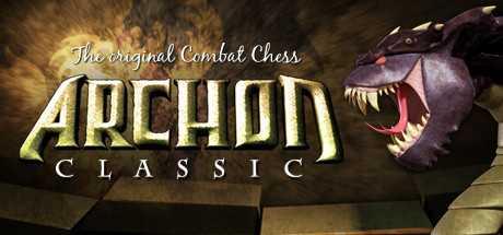Archon - Archon
