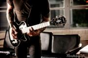 Rocksmith: Erstes Bildmaterial zu Ubisofts neuem Musik-Videospiel