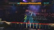 Rocksmith: Screenshot aus dem Gitarren-Videospiel