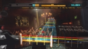 Rocksmith: Screenshot zum Classic Rock DLC