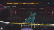 Rocksmith: Screenshot zum Classic Rock DLC