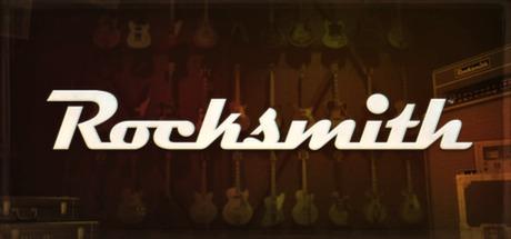 Rocksmith - Rocksmith
