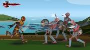 Dragon Age: Legends: Erstes Bildmaterial zum Facebook-Spiel